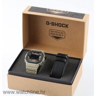 CASIO G-SHOCK DW-5610SUS-5ER