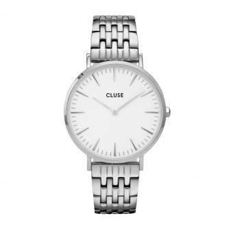 CLUSE CW0101201023