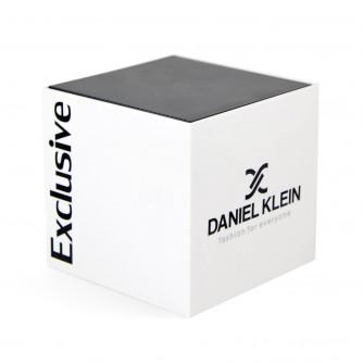 DANIEL KLEIN DK11949-6