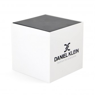 DANIEL KLEIN DK.1.12613-4