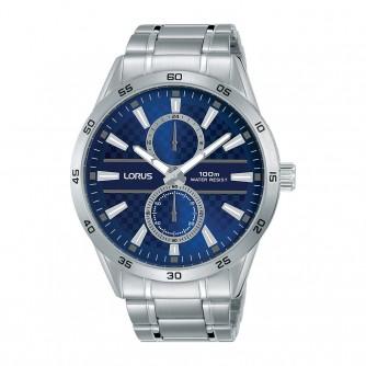 LORUS R3A41AX-9