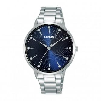 LORUS RG229TX-9