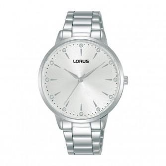 LORUS RG231TX-9
