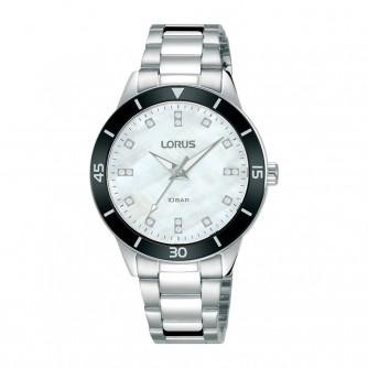 LORUS RG245RX-9