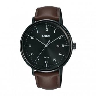 LORUS RH985MX-9