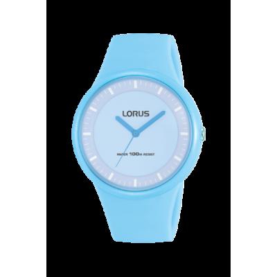 LORUS RRX21FX-9