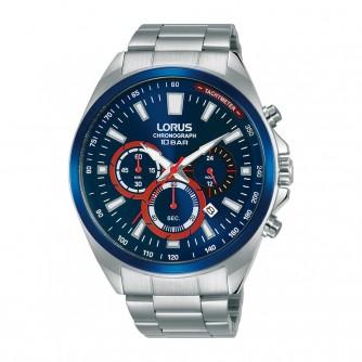 LORUS RT377HX-9