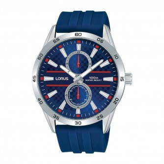 LORUS R3A47AX-9