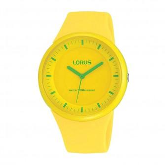 LORUS RRX01EX-9