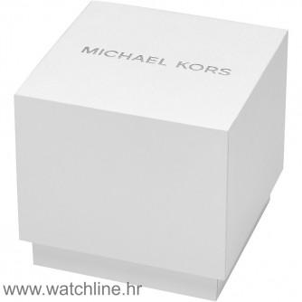 MICHAEL KORS MK3908