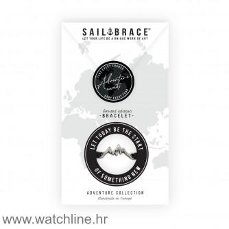 SAILBRACE MOUNTAIN SB4074