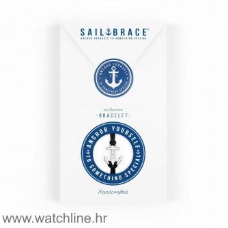 SAILBRACE ANCHOR SB2796