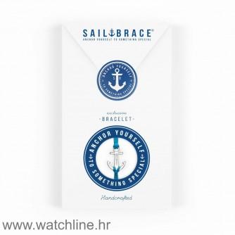 SAILBRACE ANCHOR SB3154