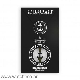 SAILBRACE ANCHOR SB3477