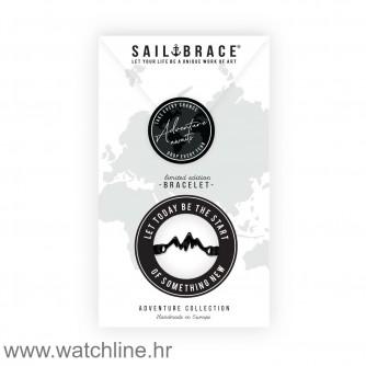 SAILBRACE MOUNTAIN SB4072