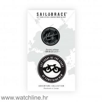 SAILBRACE BICYCLE SB4021