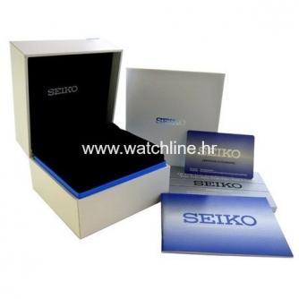 SEIKO SKS539P2